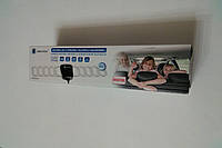 Антенна автомобильная для цифрового TV DVB-T Cabletech модель ANT0525