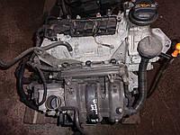 Двигатель Seat Ibiza IV 1.2 12V, 2006-2009 тип мотора BXV, фото 1