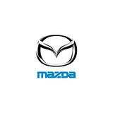Захист картера MAZDA
