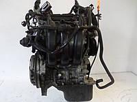 Двигатель Seat Ibiza V ST 1.2, 2010-today тип мотора CGPA, BZG, CJLB, фото 1