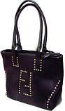 Женская сумка F, фото 2