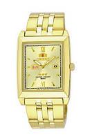 Оригинальные наручные часы Orient BNQAA001CJ