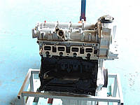 Двигатель Seat Alhambra 1.4 TSI, 2010-today тип мотора CAVA, CNWB, CTHA, фото 1