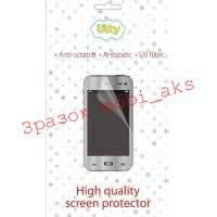 Захисна_плівка Utty Asus Zenfone Go ZC500TG