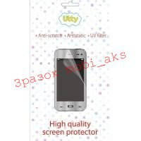 Захисна_плівка Utty HTC One М9