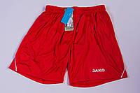 Спортивные шорты мужские Jako