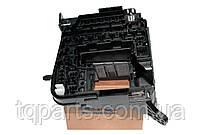 Корпус блока предохранителей (токораспределительная коробка) 91950-3X510, 919503X510, Hyundai Elantra 11-15 (Хюндай Елантра)