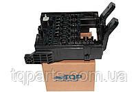 Корпус блока предохранителей (токораспределительная коробка) 91950-2S010, 919502S010, Hyundai IX 35 10- (Хюндай IX35)