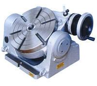СТОЛЫ ПОВОРОТНЫЕ НАКЛОНЯЕМЫЕ TSK (160 - 400 мм).