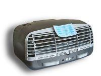 Ионизатор очиститель воздуха «Супер Плюс Турбо