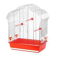 Клетка для средних птиц Laura III