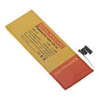 Аккумулятор Avalanche РС iPhone 6 Plus