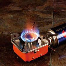 Газовые горелки и аксессуары