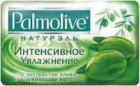 Мыло твердое Palmolive Палмолив Оливковое молочко 90гр
