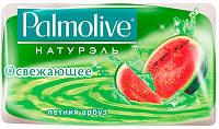 Мыло твердое Palmolive Палмолив Арбуз (глицериновое) 90гр