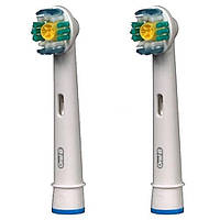 Сменная насадка Oral-B 3D White