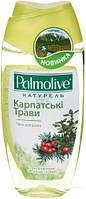 Palmolive Палмолив гель д/душа Карпатские травы с чебрецом 250мл