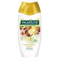 Palmolive Палмолив гель д/ душа Макадамия 250мл