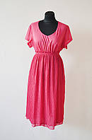 Женское платье сарафан. Распродажа