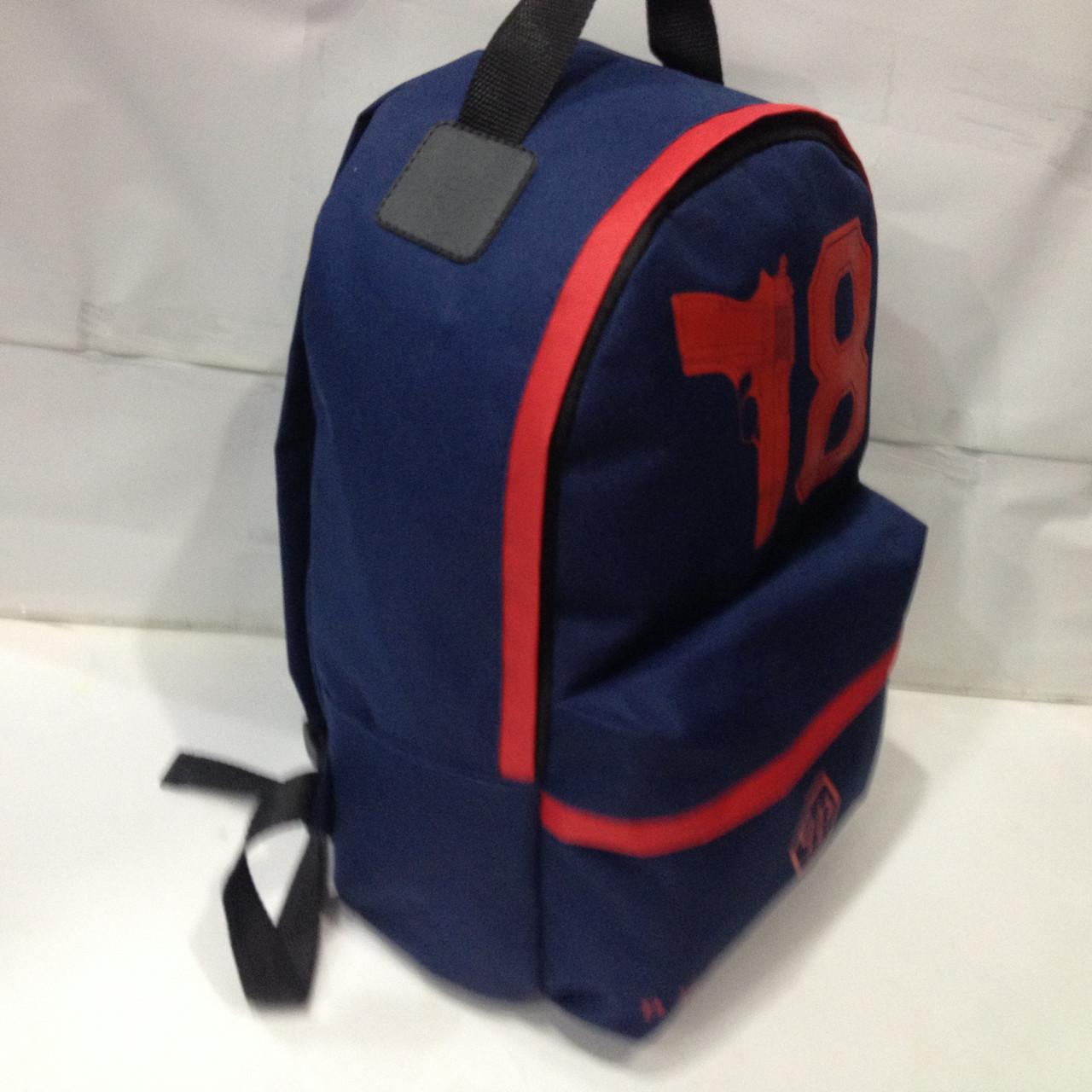Рюкзаки из материала полиэстер декатлон дорожные сумки