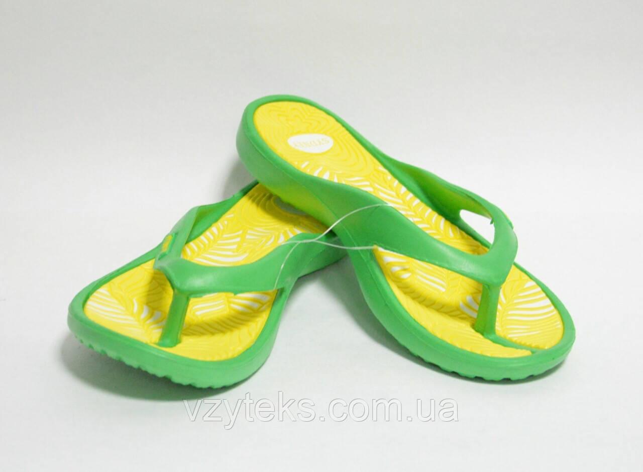 f8de6d33f13c Купить Вьетнамки женские летние оптом оптом Хмельницкий | Центр обуви  Взутекс
