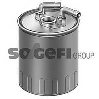 Фильтр топливный Sprinter 2.2-3.0CDI +отв. датчика PURFLUX CS736