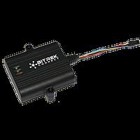 Bitrek BI 810 connect