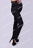 Красивые женские лосины для беременных 15282