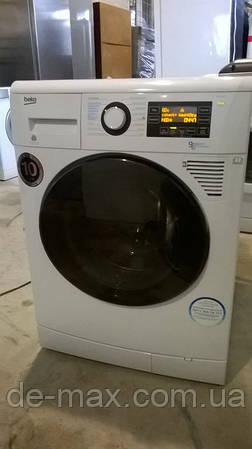 Стиральная машинка Beko WDA 96143 H 9кг А++
