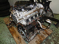Двигатель Audi TT Roadster 2.0 TFSI quattro, 2008-2010 тип мотора CCZA