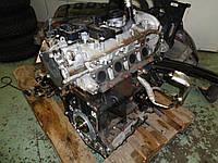 Двигатель Skoda Superb 2.0 TSI, 2010-2015 тип мотора CCZA