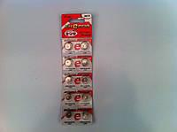 Батарейки Енергия AG-9, фото 1