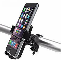 Крепление телефона на руль велосипеда G-32