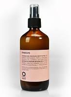 Ашрестор Средство для восстановления и защиты волос, 240 мл