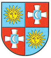 Вінницька область: населені пункти, географія, населення, клімат, економіка, герб