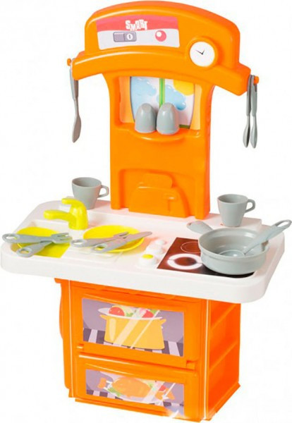 Кухни, игрушечная бытовая техника
