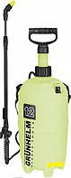 Опрыскиватель пневматический Grunhelm SP-12 (12 л)
