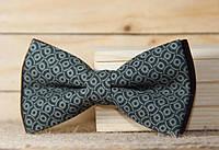 Детский галстук-бабочка i&m (010221)
