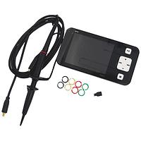 Портативный цифровой осциллограф ARM Nano DS211 DSO211