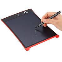 Электронная доска (ЖКД) для рисования и заметок