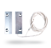 SA-204 Магнитоконтактный извещатель металлический