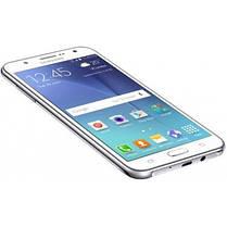 Смартфон Samsung J700H/DS (Galaxy J7) DUAL SIM WHITE, фото 3