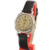 Часы Колос ЧЧЗ сделано в СССР - Online store Soviet wrist watch