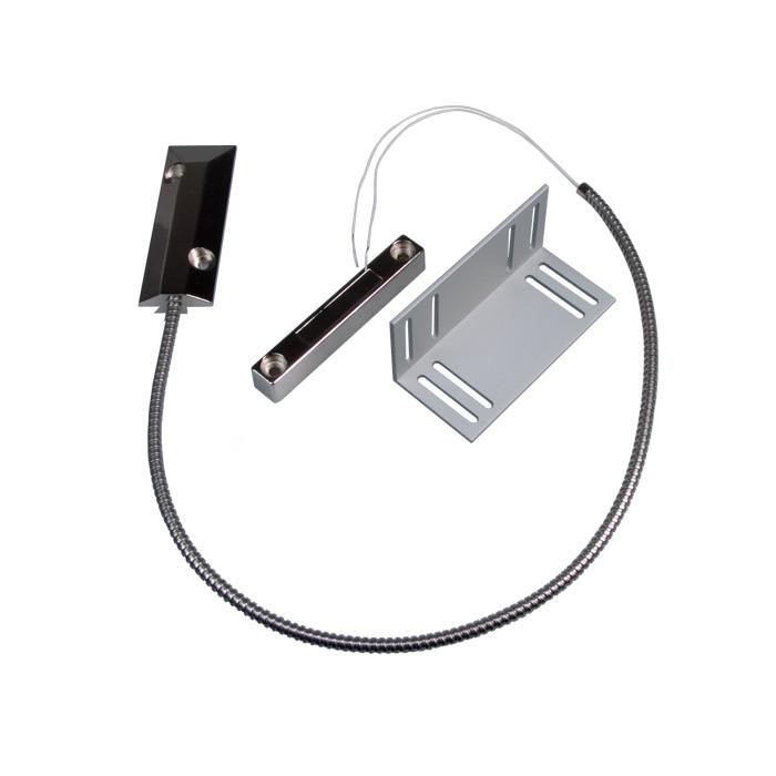 SA-220 Металлический бронированный магнитоконтакт