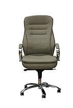 Крісло офісне Special4You Murano gray, фото 2