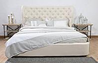 Кровать Валуа, фото 1