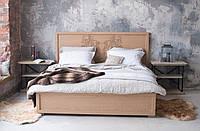 Кровать Егерь, фото 1