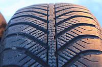 Шины автомобильные б/у Goodyear, зимние, 195/60, R16 С