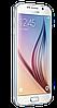 Samsung SM-G920F (Galaxy S6 SS 64GB)