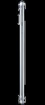 Samsung SM-G920F (Galaxy S6 SS 64GB), фото 3